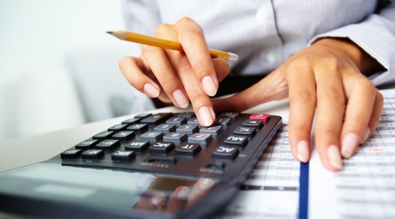 Este 15 de noviembre vence el plazo para el pago de la CTS.