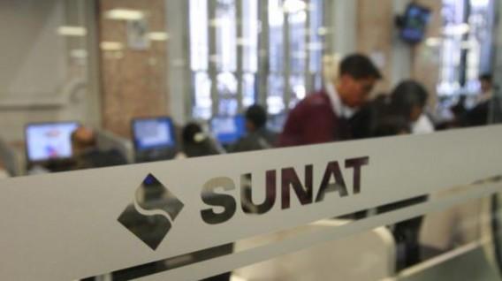 ¿Cuáles son las consecuencias de estar NO HALLADOS y NO HABIDOS ante la Sunat?