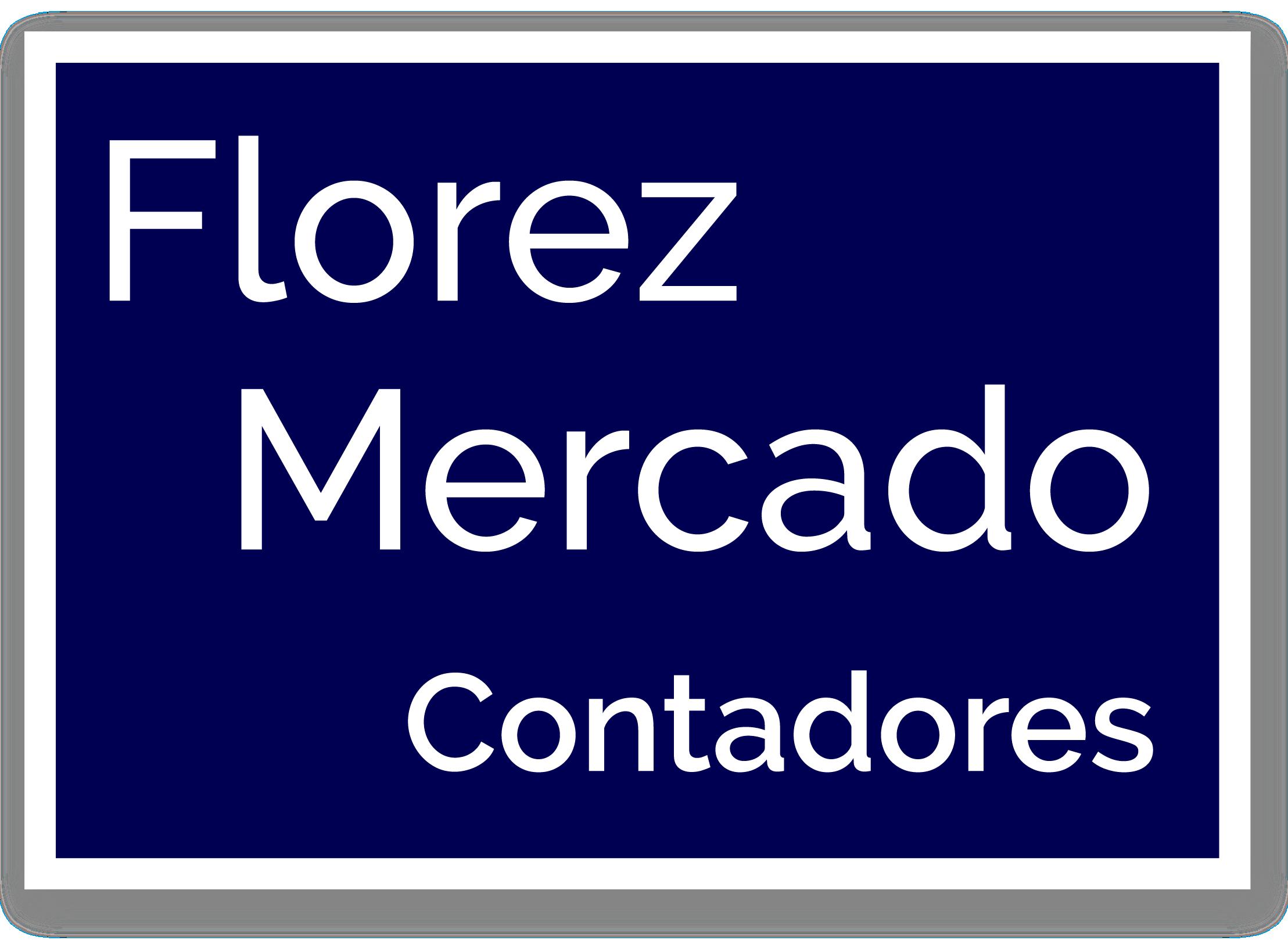 Florez Mercado Contadores